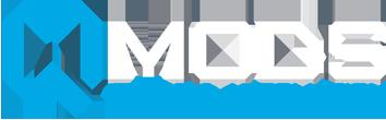 QMODS – Gates & Automation