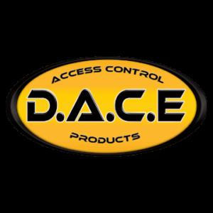 Dace Gate Openers