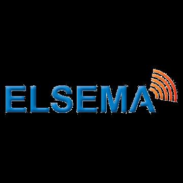 Elsema Gate Openers